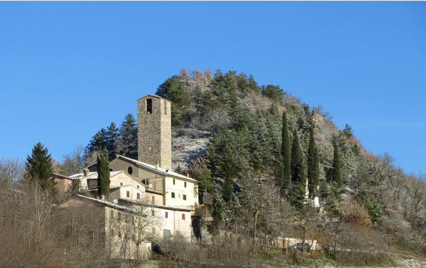 Ristorante Vecchio Mulino