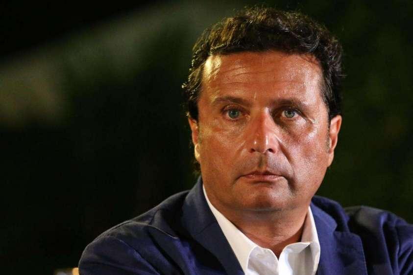 Schettino, Cassazione conferma 16 anni di carcere per il naufragio della Concordia