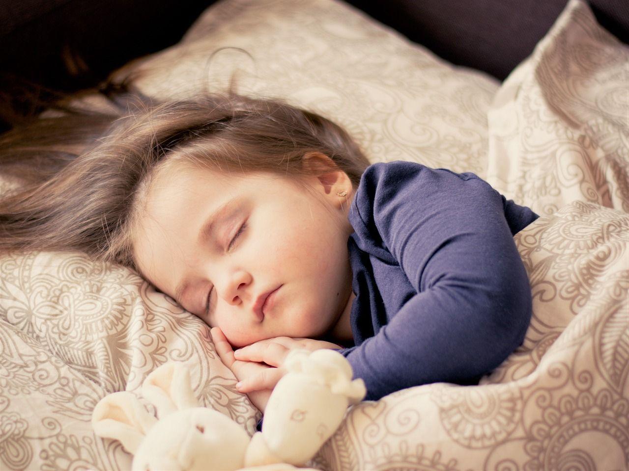 Stanchezza di primavera nei bambini stanchi, nervosi e svogliati: i rimedi