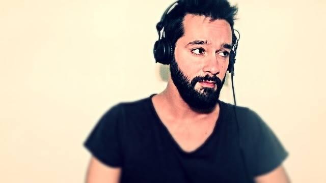 Stefano Mastrolitti di R101 è morto, addio allo speaker e dj
