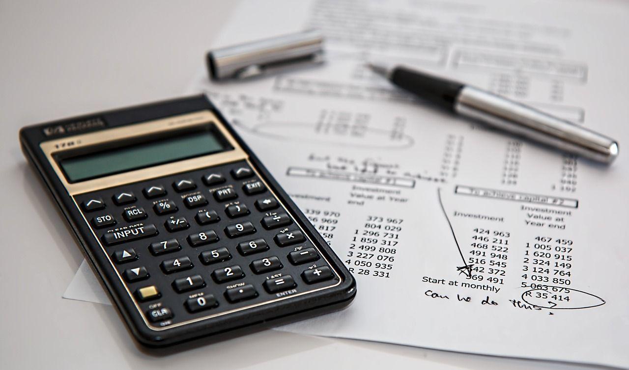 Scadenze fiscali giugno 2017: IMU e TASI, IRPEF, IRES, IRAP e canone RAI