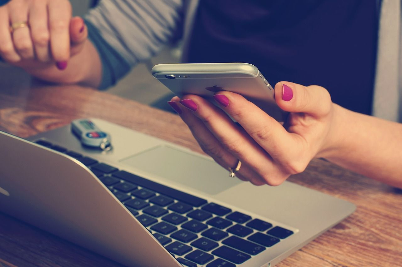 Truffa Equitalia: un sms ruba tutti i dati bancari