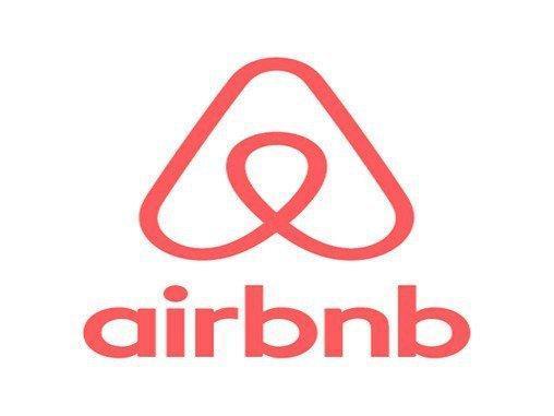 Truffe Airbnb: evitare rischi con semplici accorgimenti