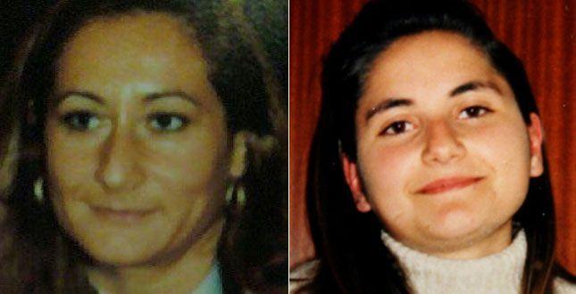Anna Esposito, il suo suicidio è ancora un mistero: e se fosse stata uccisa?