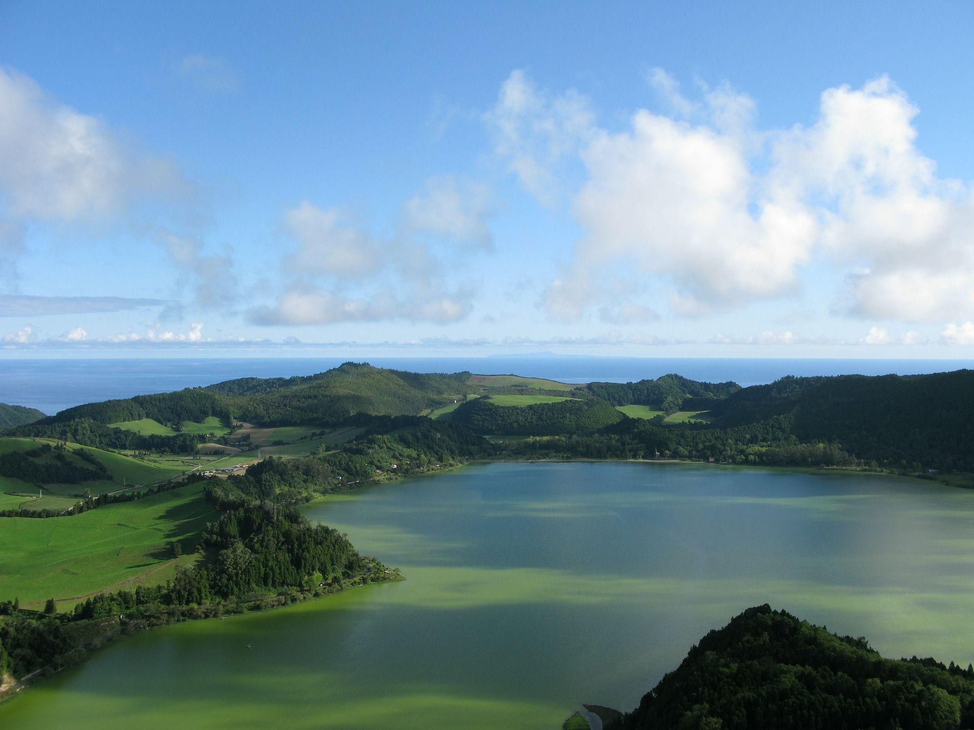 Isole Azzorre: vivere da pensionato godendosi la vita