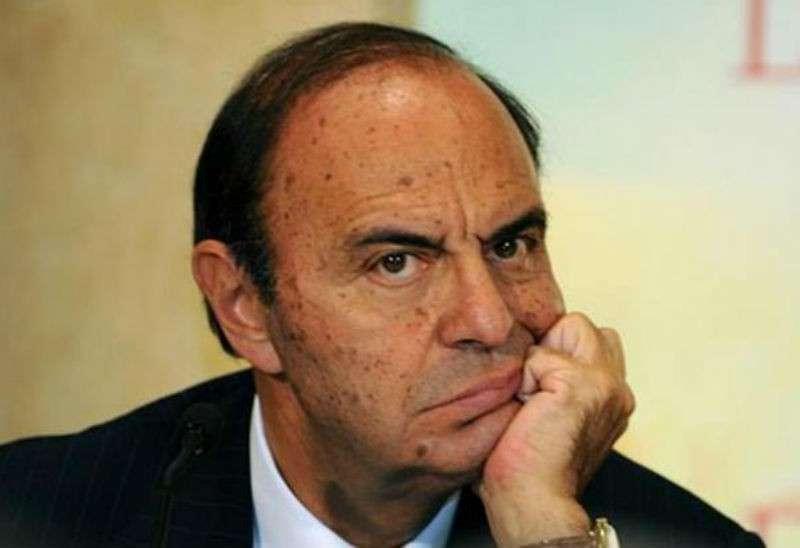 Bruno Vespa ai consiglieri Rai: 'Taglio dei compensi non sia contra personam'