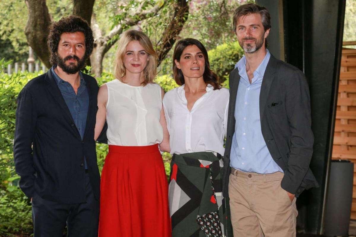 Commissario Maltese: gli eroi a cui i protagonisti della fiction con Kim Rossi Stuart rendono onore
