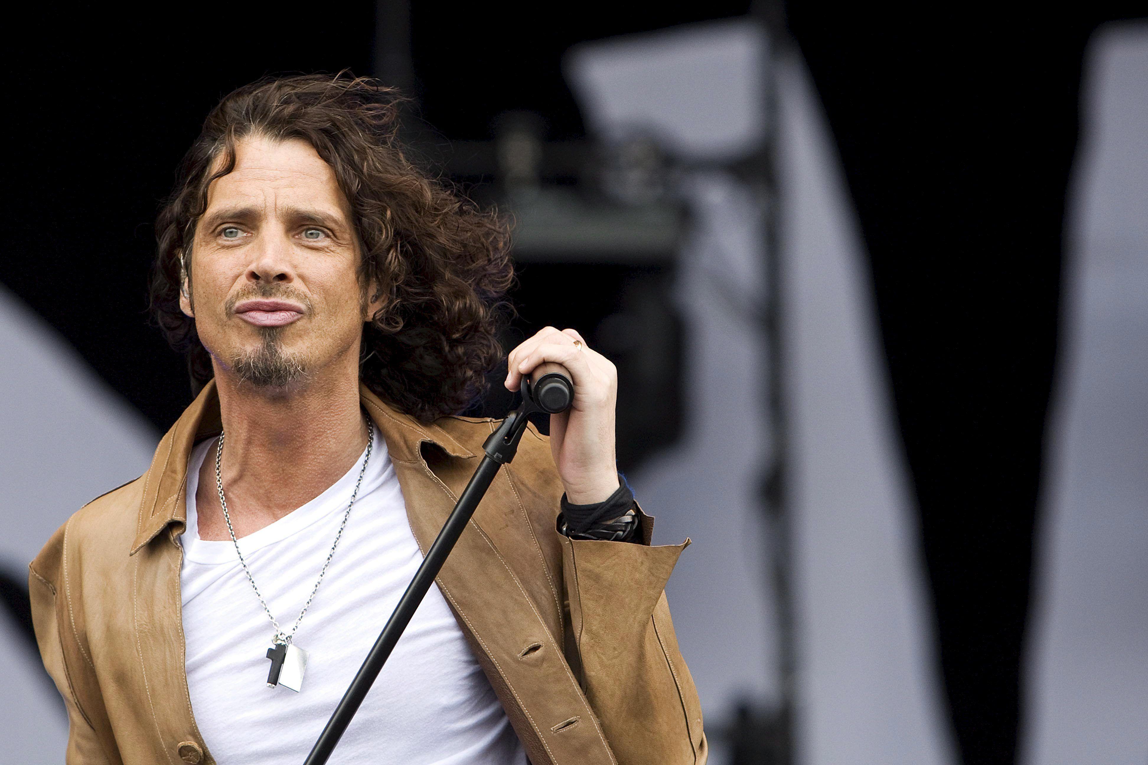 Black Hole Sun: il significato del brano dei Soundgarden