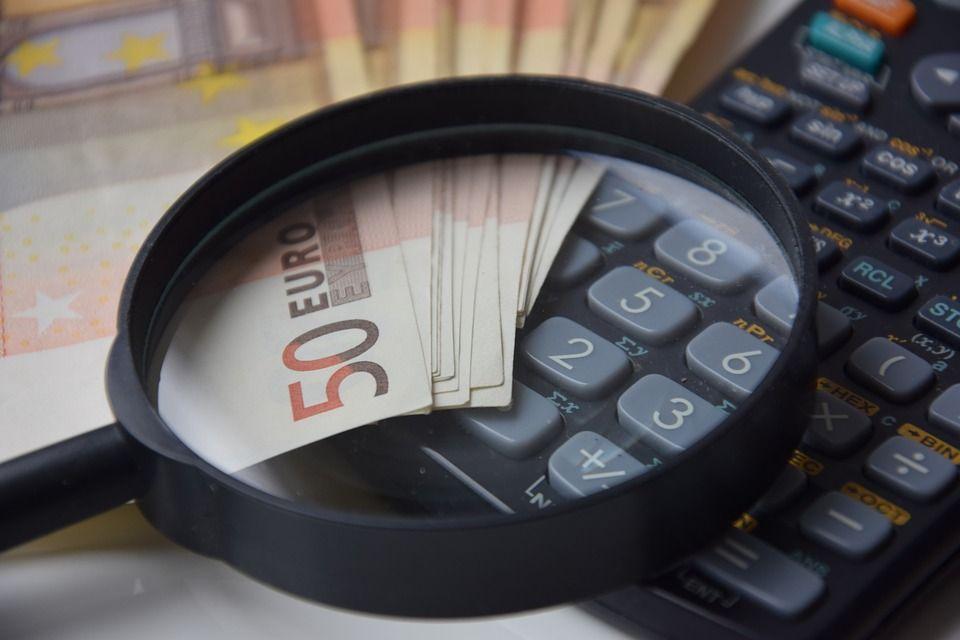 come pagare meno tasse dichiarazione redditi pixabay