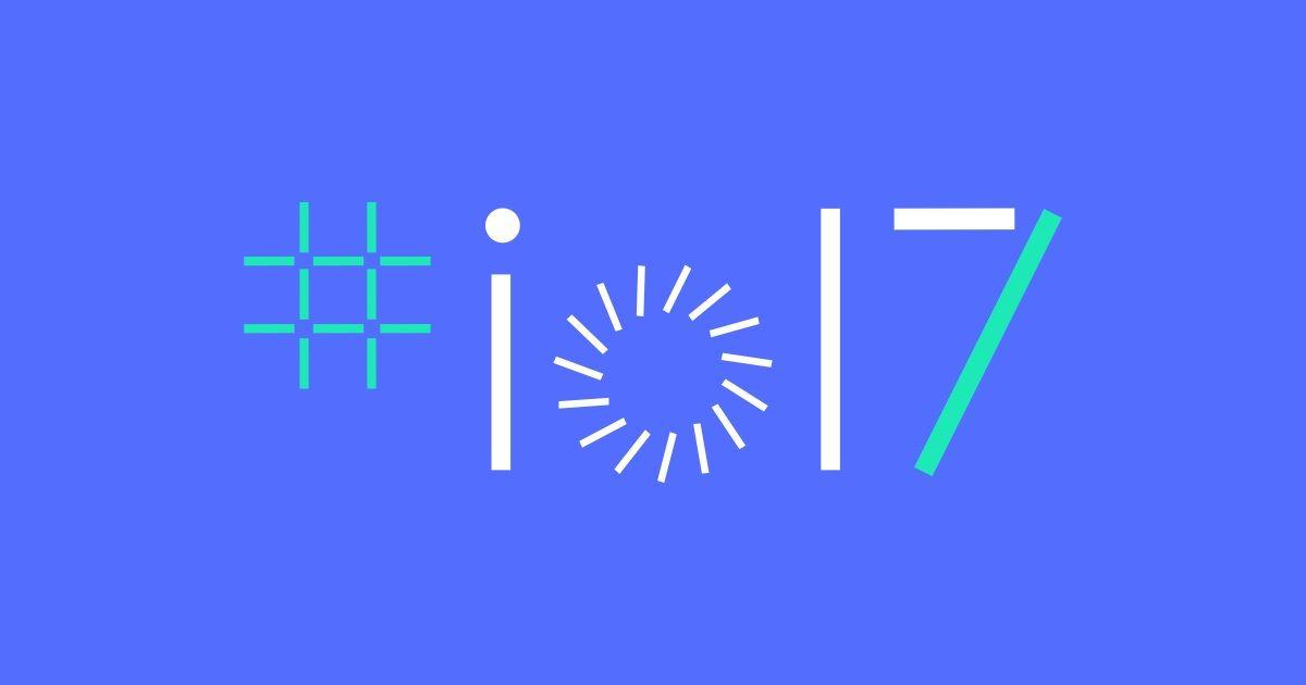 Google Assistant su iPhone: tutte le novità da Google I/O 2017