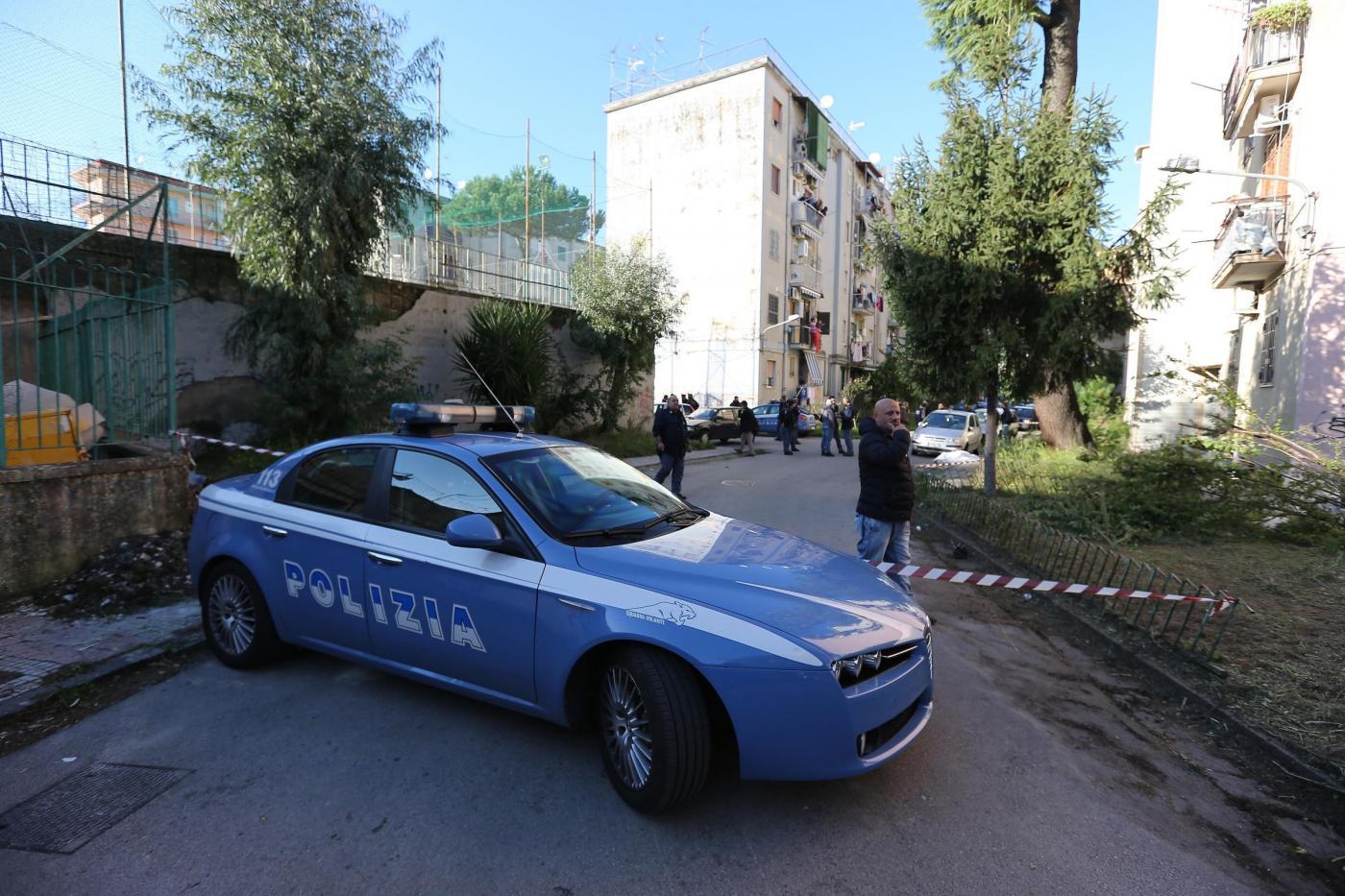 Polizia italiana tra divise patacca e appalti opachi, la denuncia dellAnticorruzione