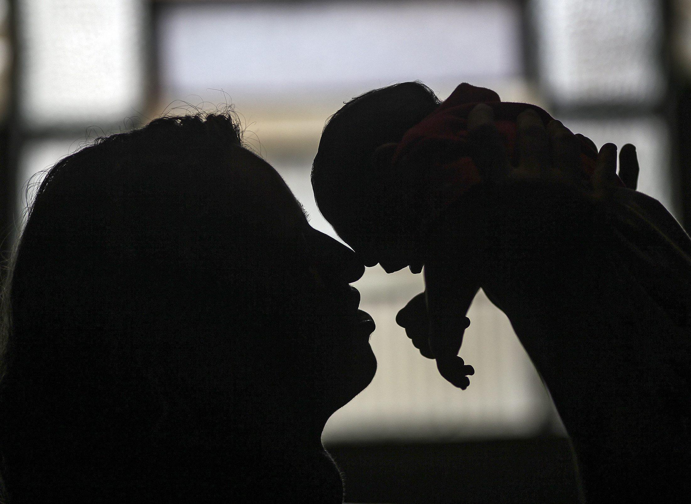 Gravidanza: i diritti dei futuri genitori in una guida utile