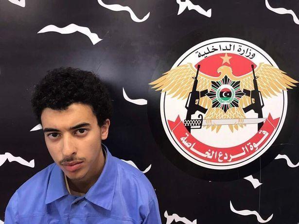 Attentato Manchester Arena, il fratello minore dell'attentatore: 'Siamo dell'Isis'