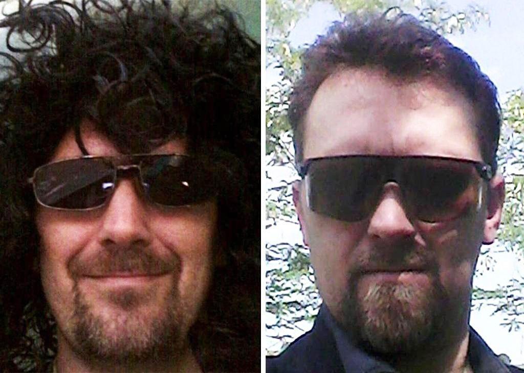 Igor il russo news: chiesto lo stato di latitanza per Norbert Feher, alias Igor Vaclavic