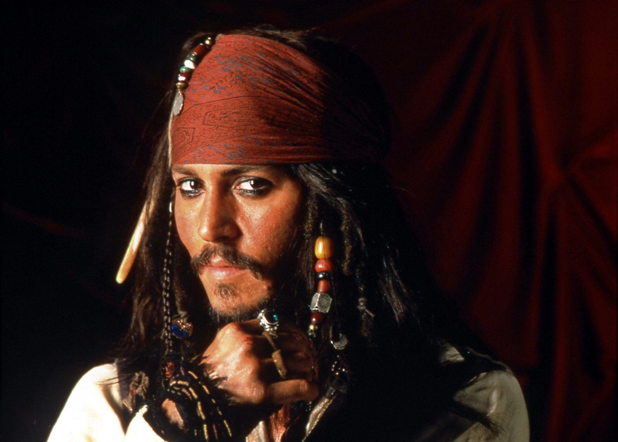 Pirati dei Caraibi 5: il film nelle mani degli hacker, Disney sotto ricatto