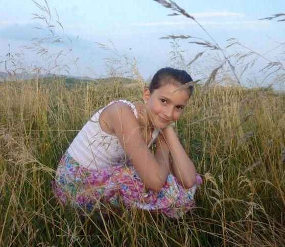 Morta Ludovica, la 16enne premiata da Mattarella per la tenacia contro il cancro
