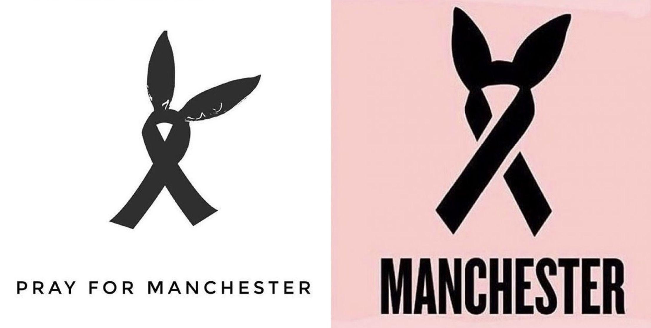 Attentato Manchester Arena, il cerchietto con le orecchie simbolo della tragedia