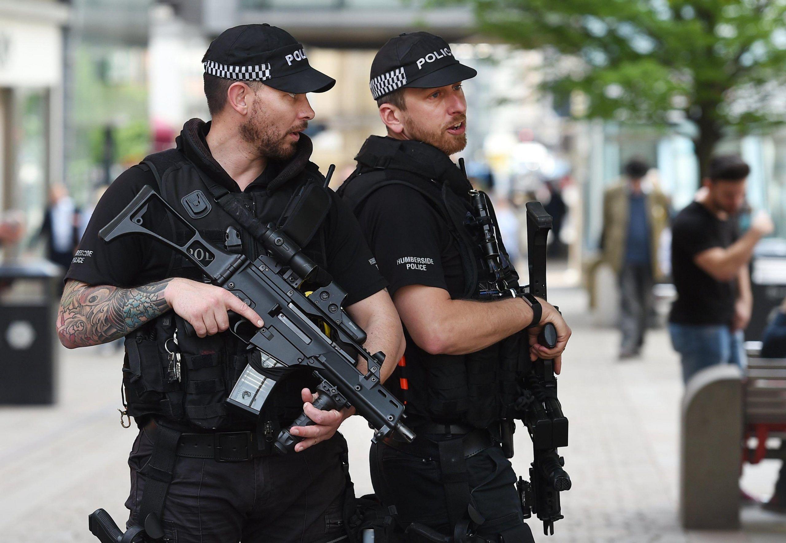 Attentato Manchester Arena, fuga di notizie e polemiche fra Gran Bretagna e USA