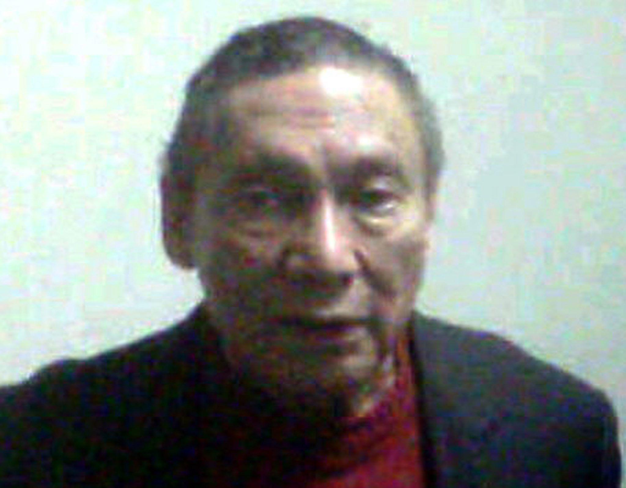 EXTRADITION OF FORMER DICTATOR MANUEL ANTONIO NORIEGA TO PANAMA