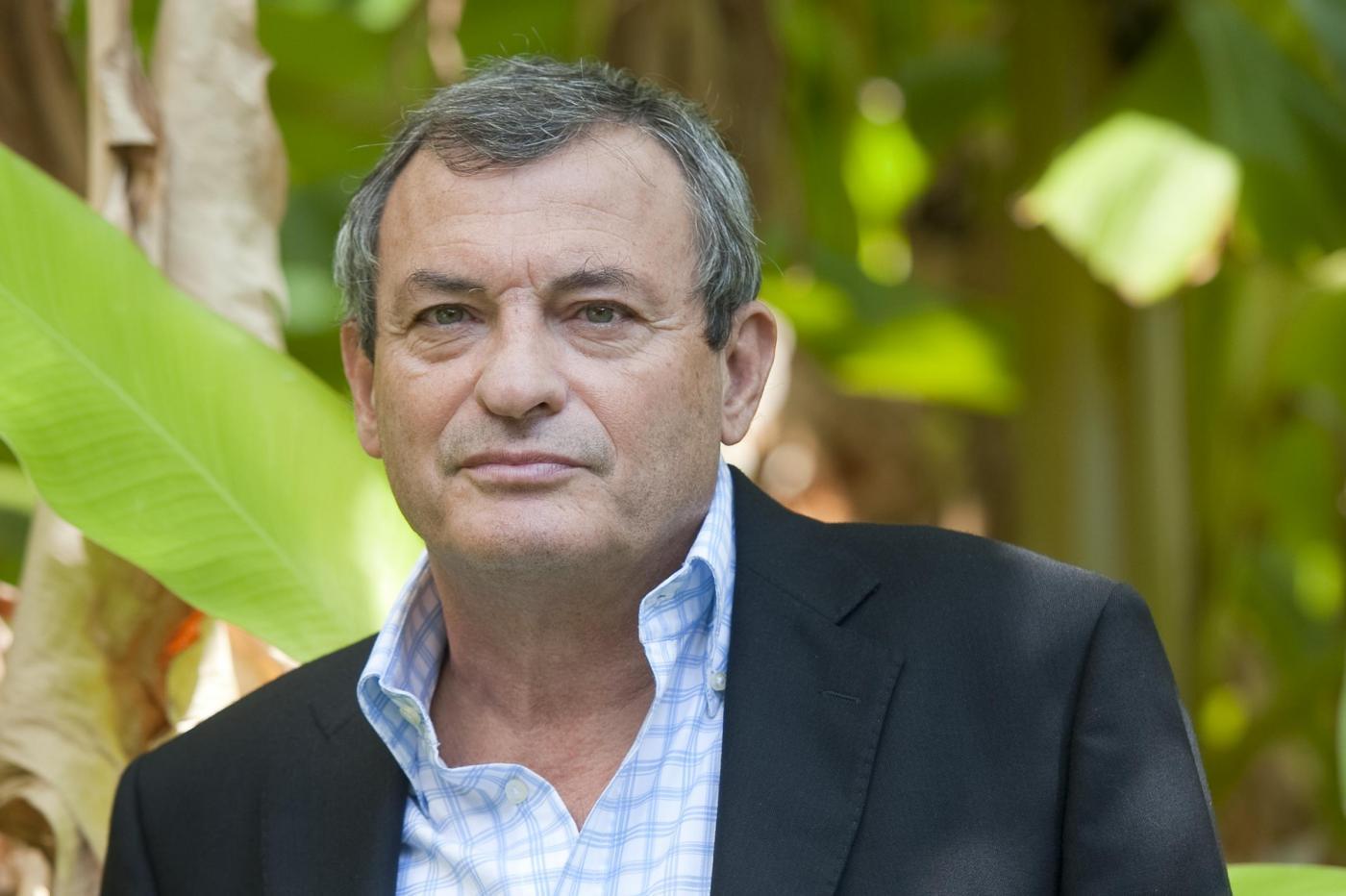 E' morto Oliviero Beha, addio al giornalista, scrittore e conduttore TV