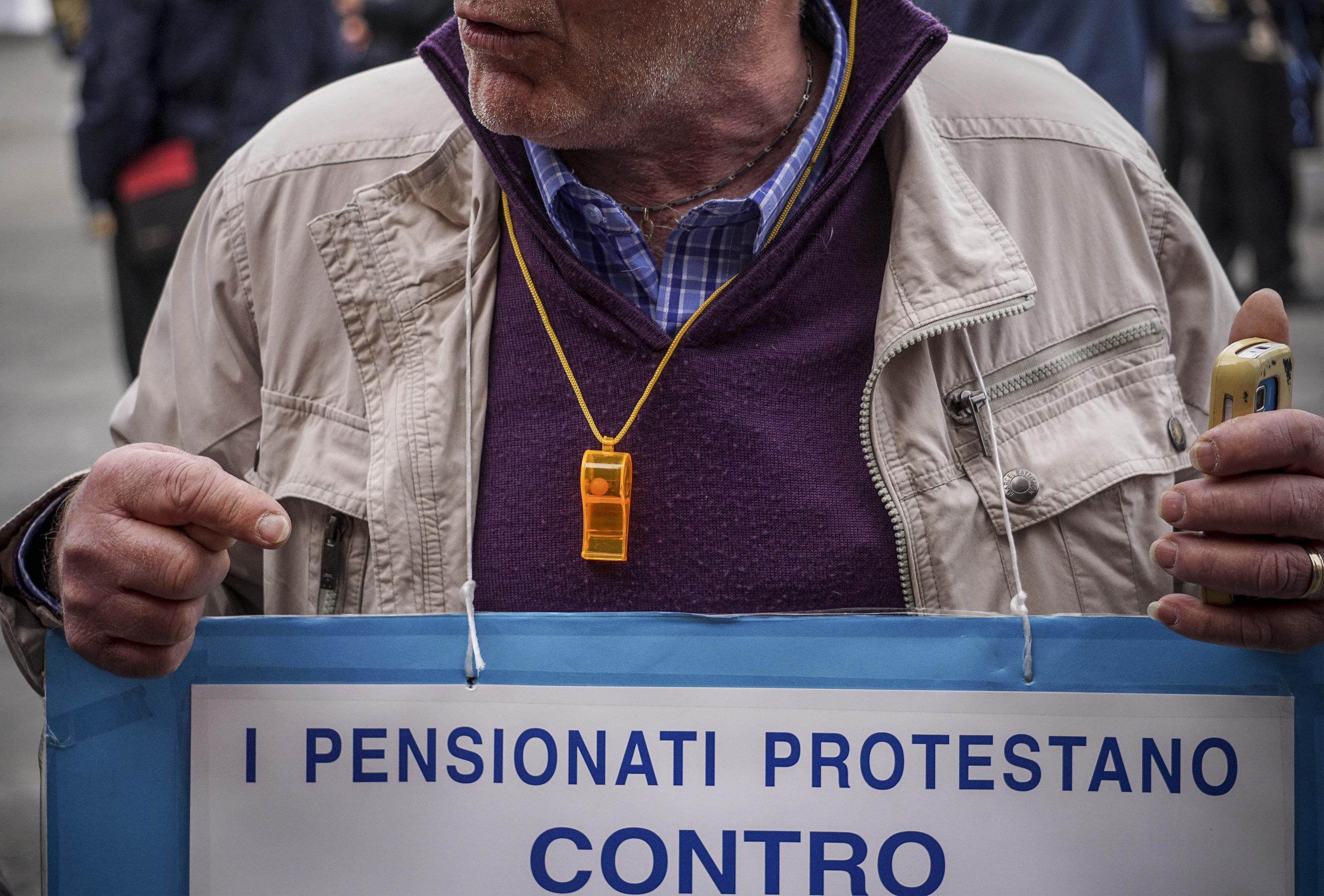 Pensioni ultima ora: test Acli per APE Social, pensioni precoci, Quota 41, lavori usuranti e Opzione donna