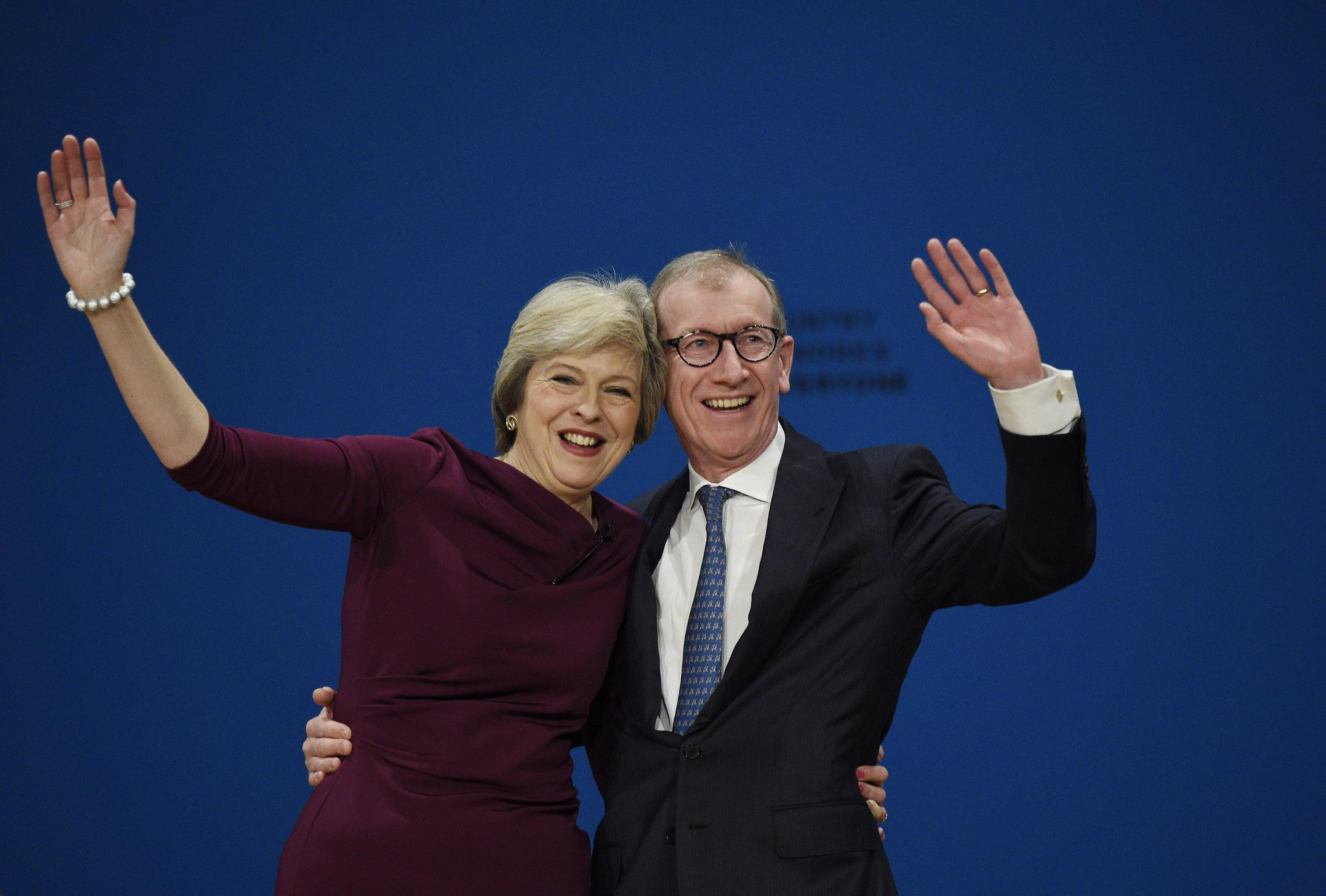 philip-may-e-theresa-may