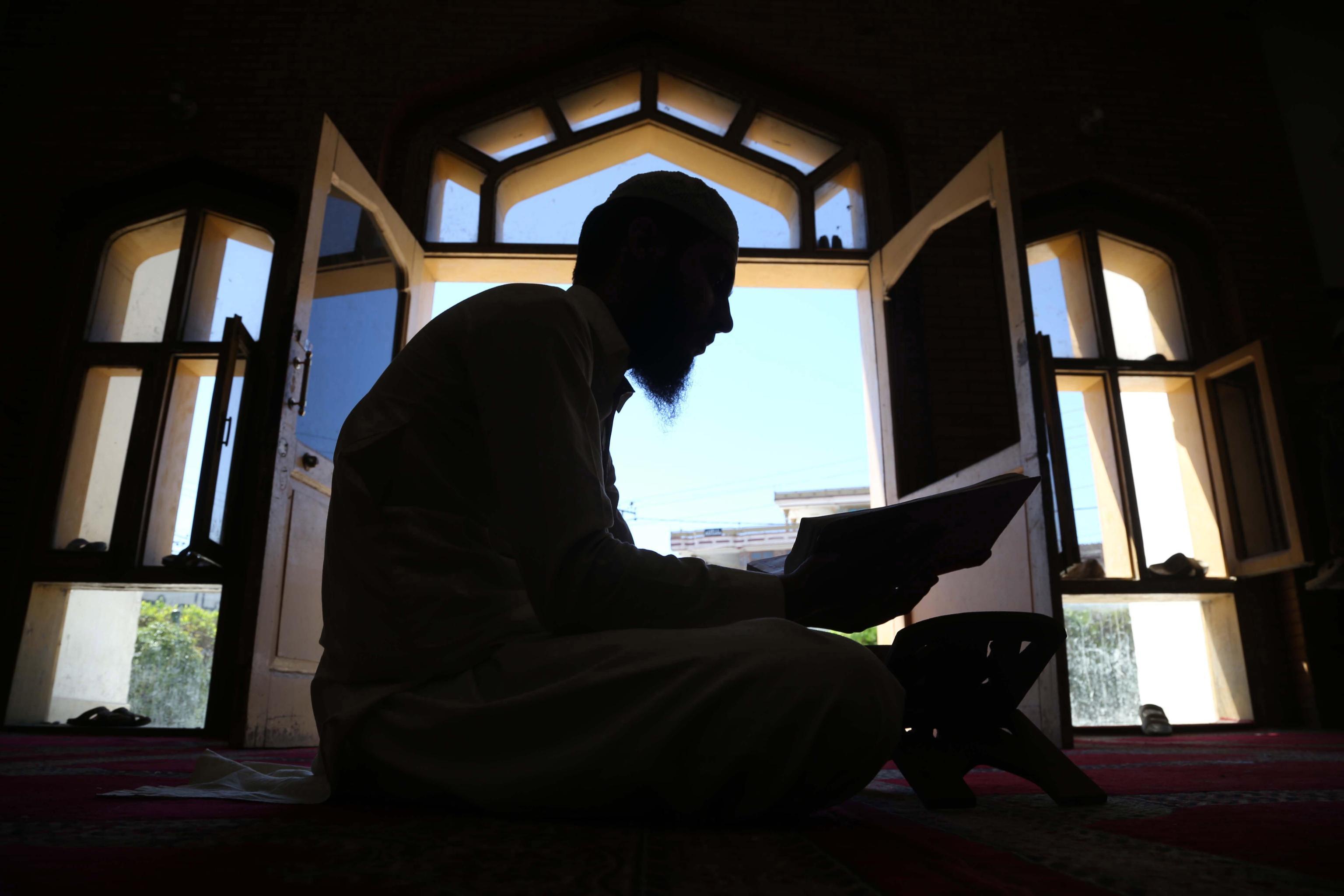 Ramadan, cos'è e cosa significa il mese del digiuno islamico