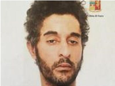 Rapinatore gentile arrestato a Padova: dopo i colpi si scusava con le vittime