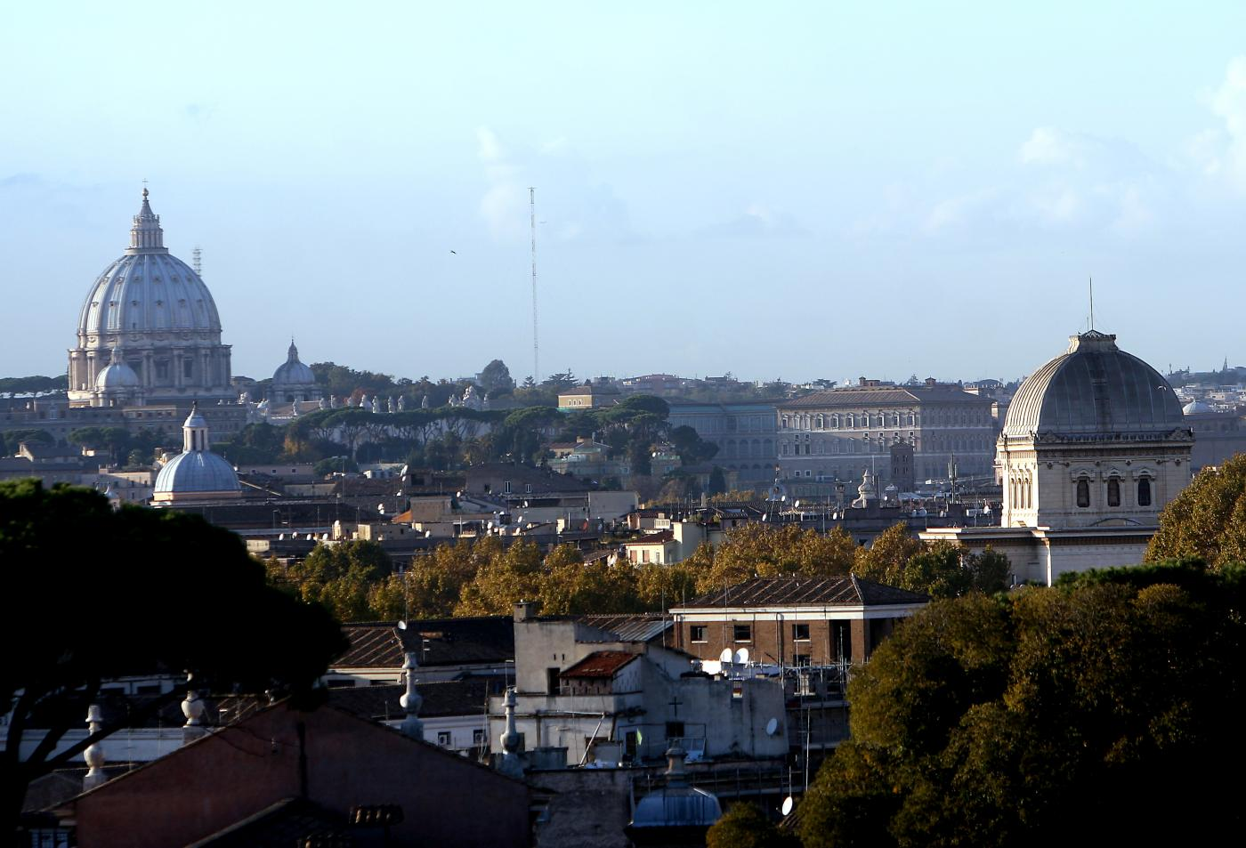 Comprare casa, Roma è la città più cara d'Italia: Palermo è la più economica