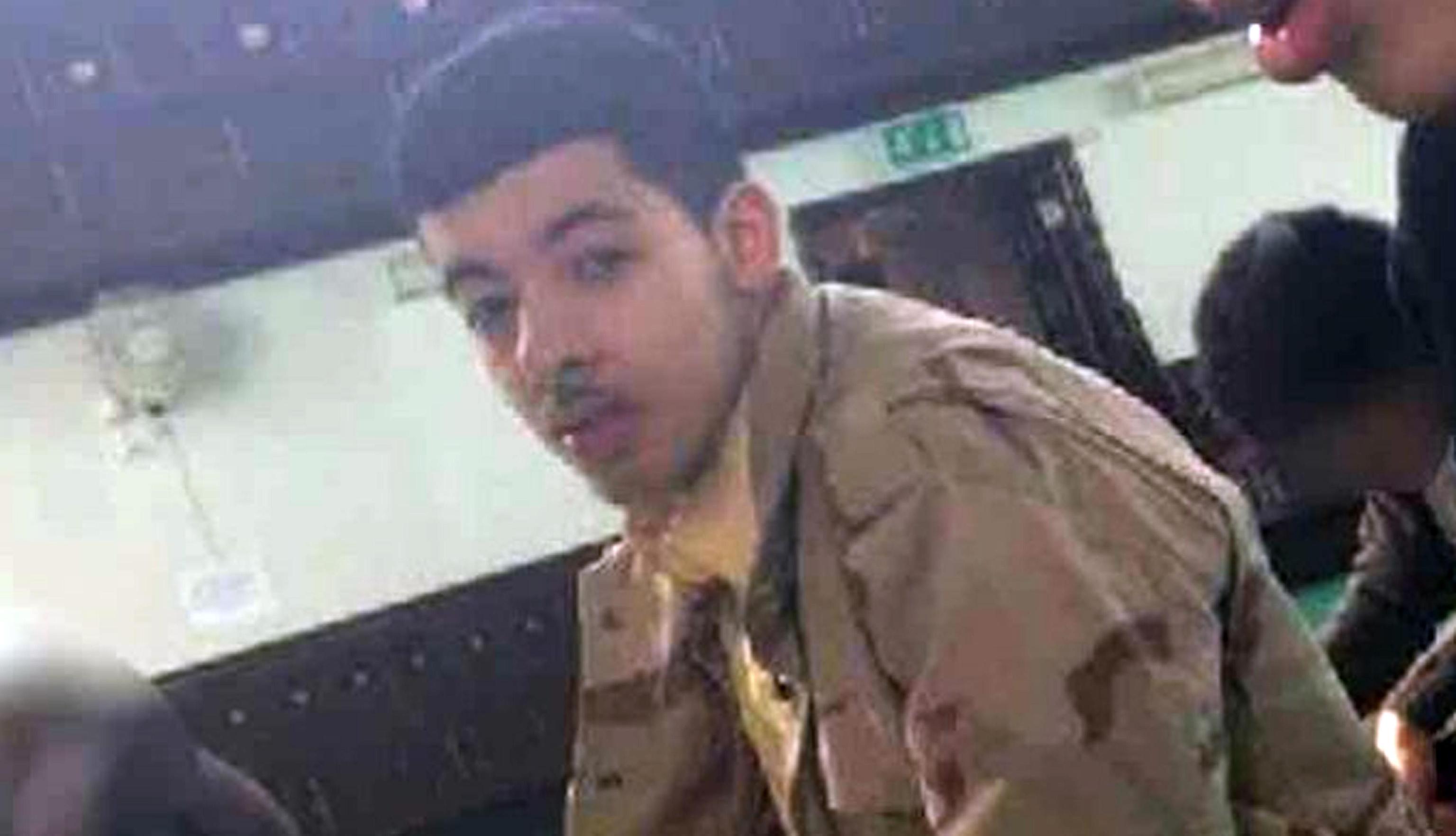 Attentato Manchester Arena, Salman Abedi è l'attentatore della strage al concerto di Ariana Grande