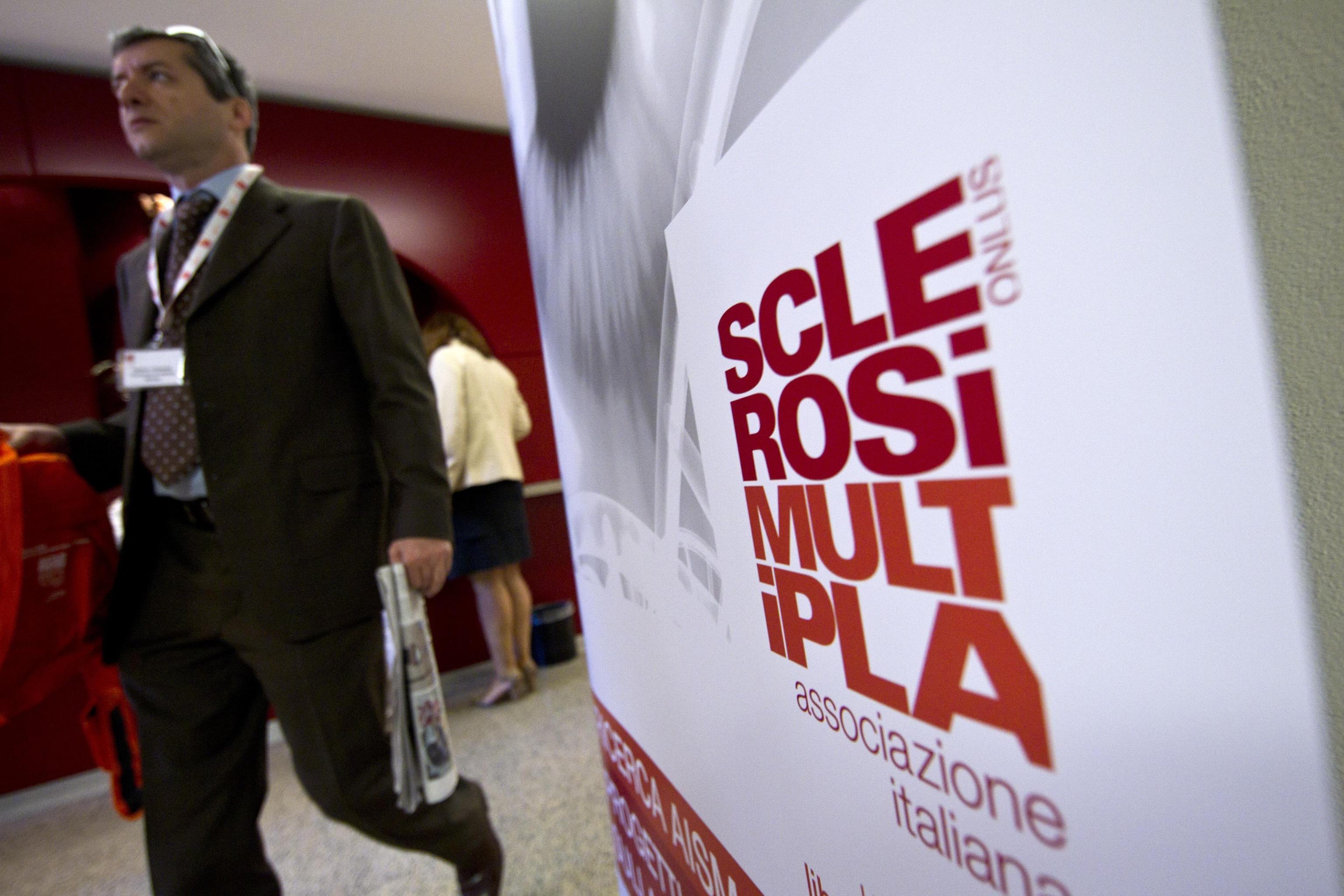 Sclerosi multipla: novità dalla ricerca