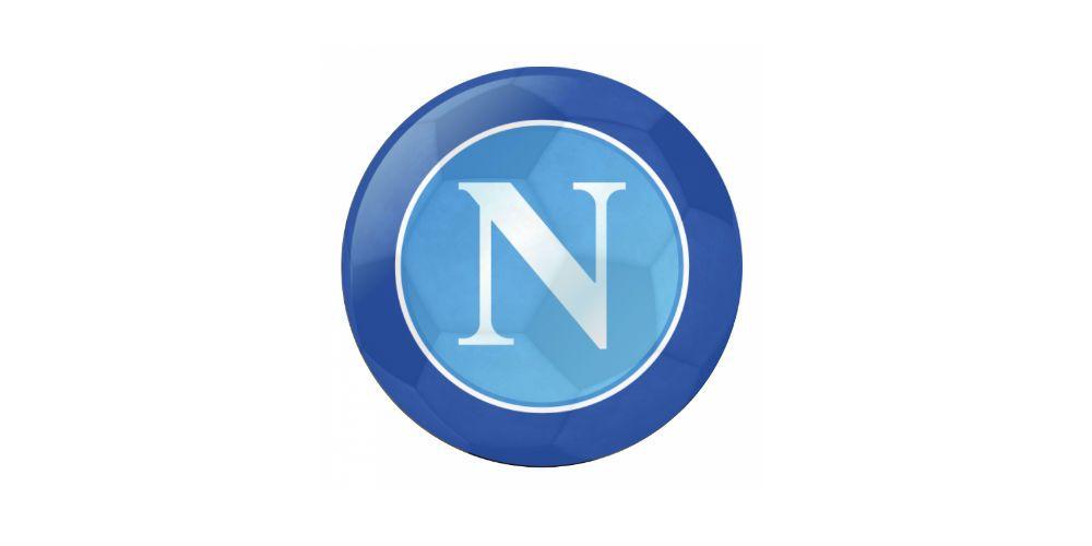 Migliori calciatori del Napoli [SFIDA]