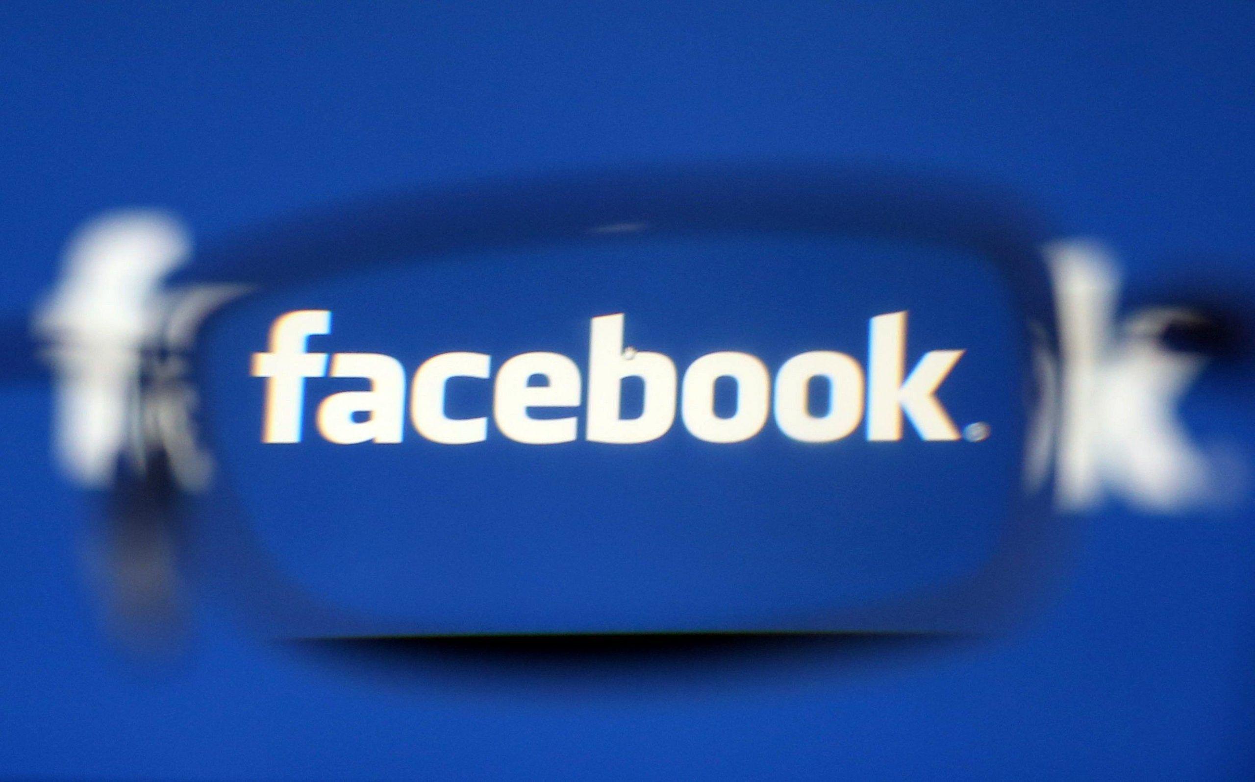 Torino minaccia via video su Facebook