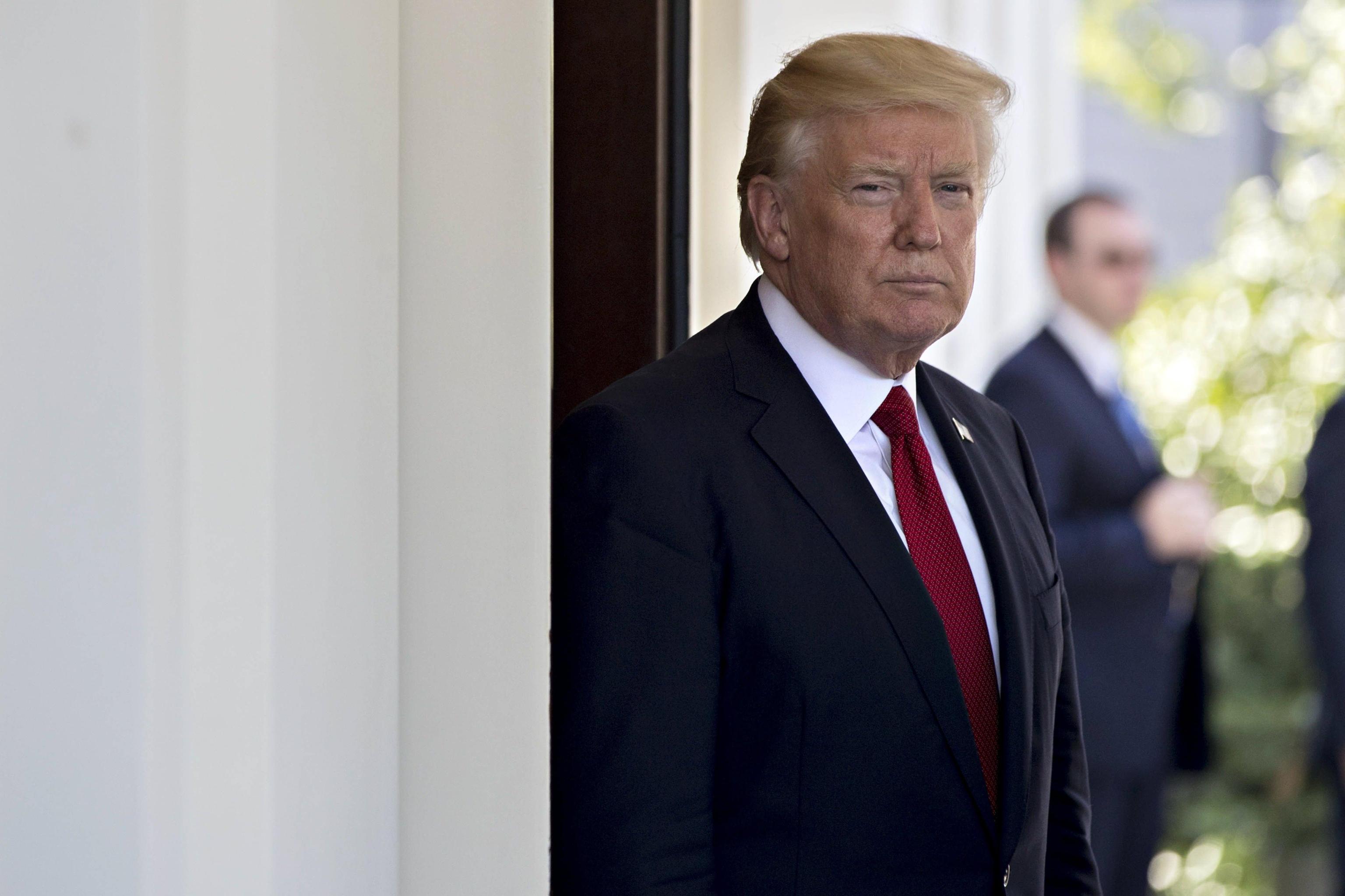 Trump, impeachment e Russiagate: cosa sta succedendo alla Casa Bianca