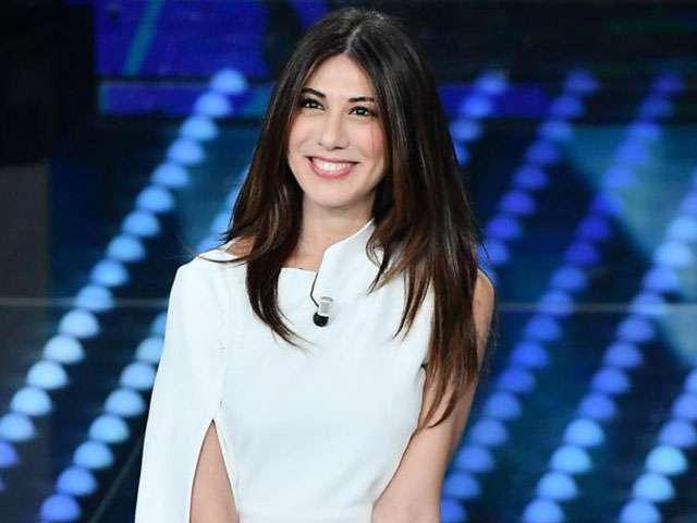 Virginia Raffaele: 'Non mi sento bella. Voglio un uomo gentile'