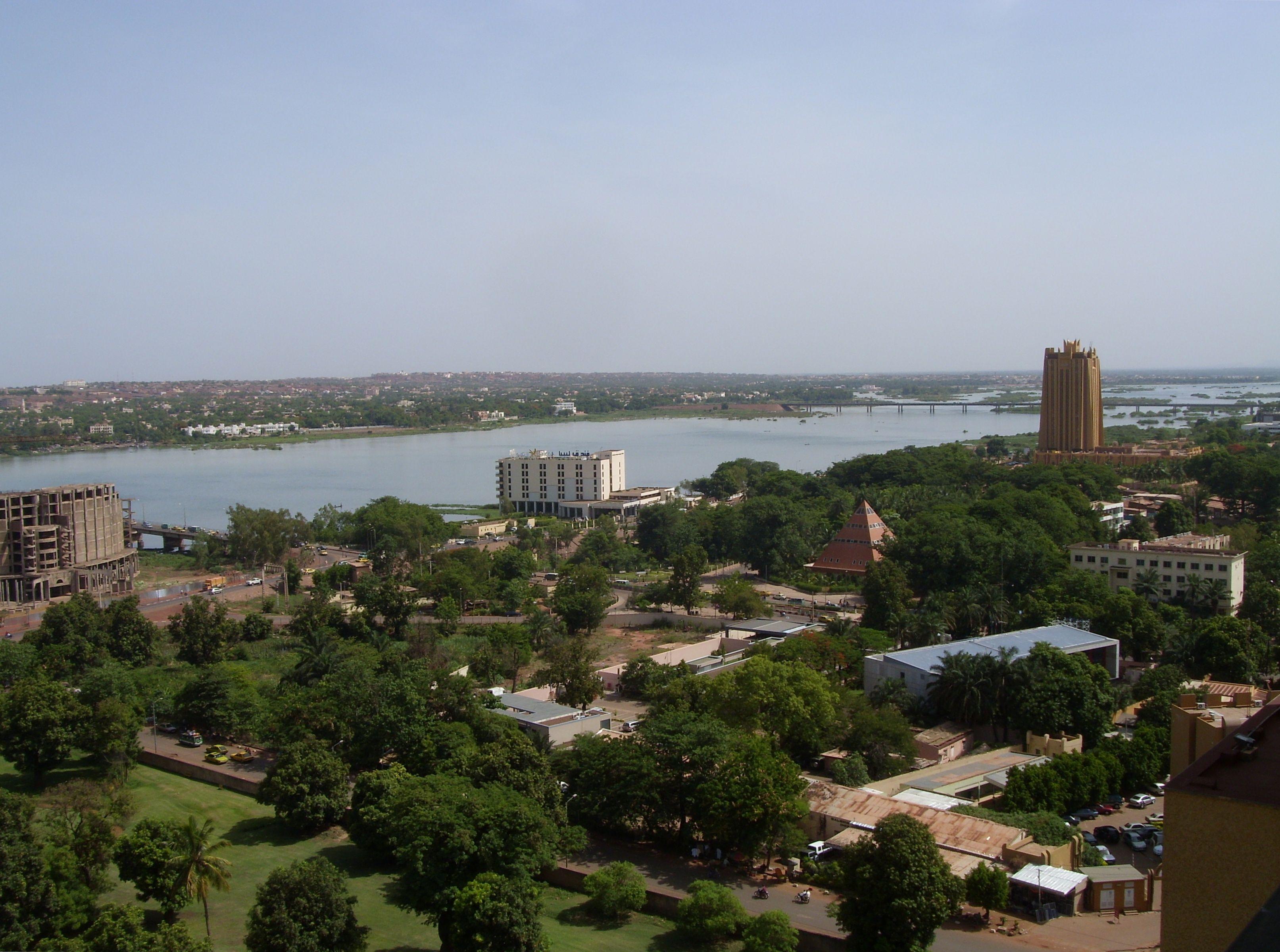 Mali: attacco in un resort di turisti occidentali