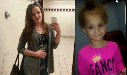 Chiude in gabbia bambina di 4 anni e le fa mangiare droga fino a ucciderla
