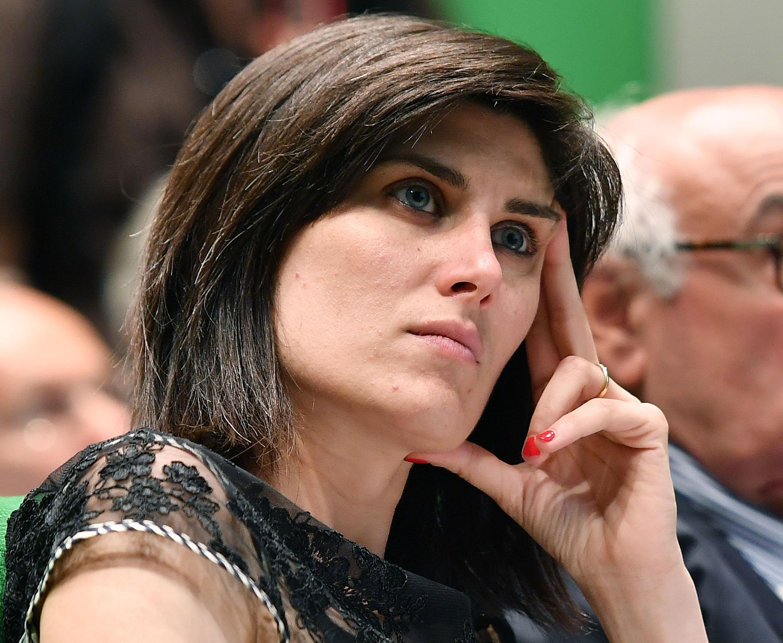 Chiara Appendino indagata per il caos in piazza San Carlo a Torino
