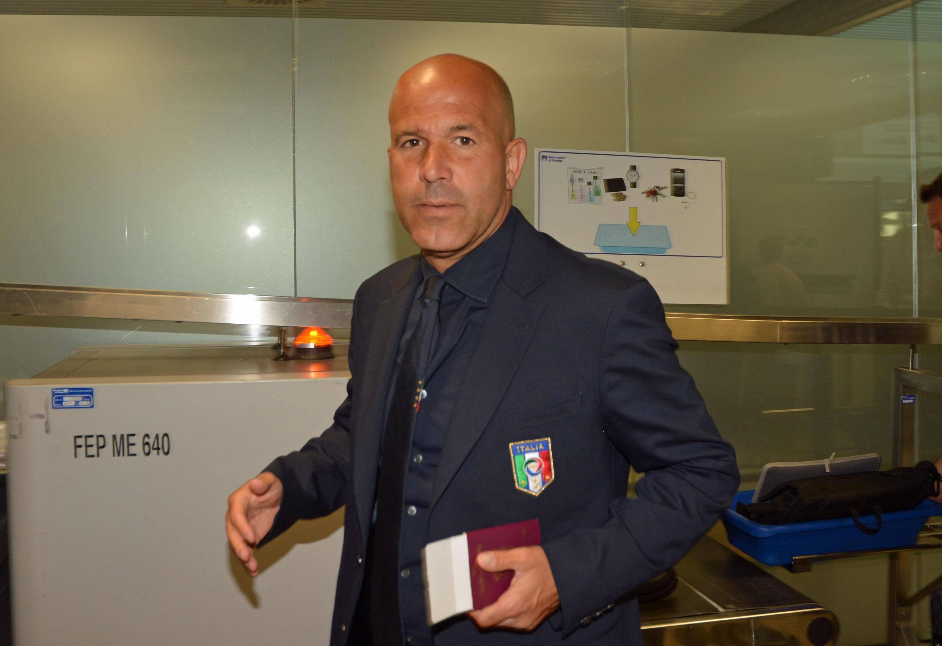 Italia Danimarca Under 21: probabili formazioni e dove vederla in diretta TV e in streaming