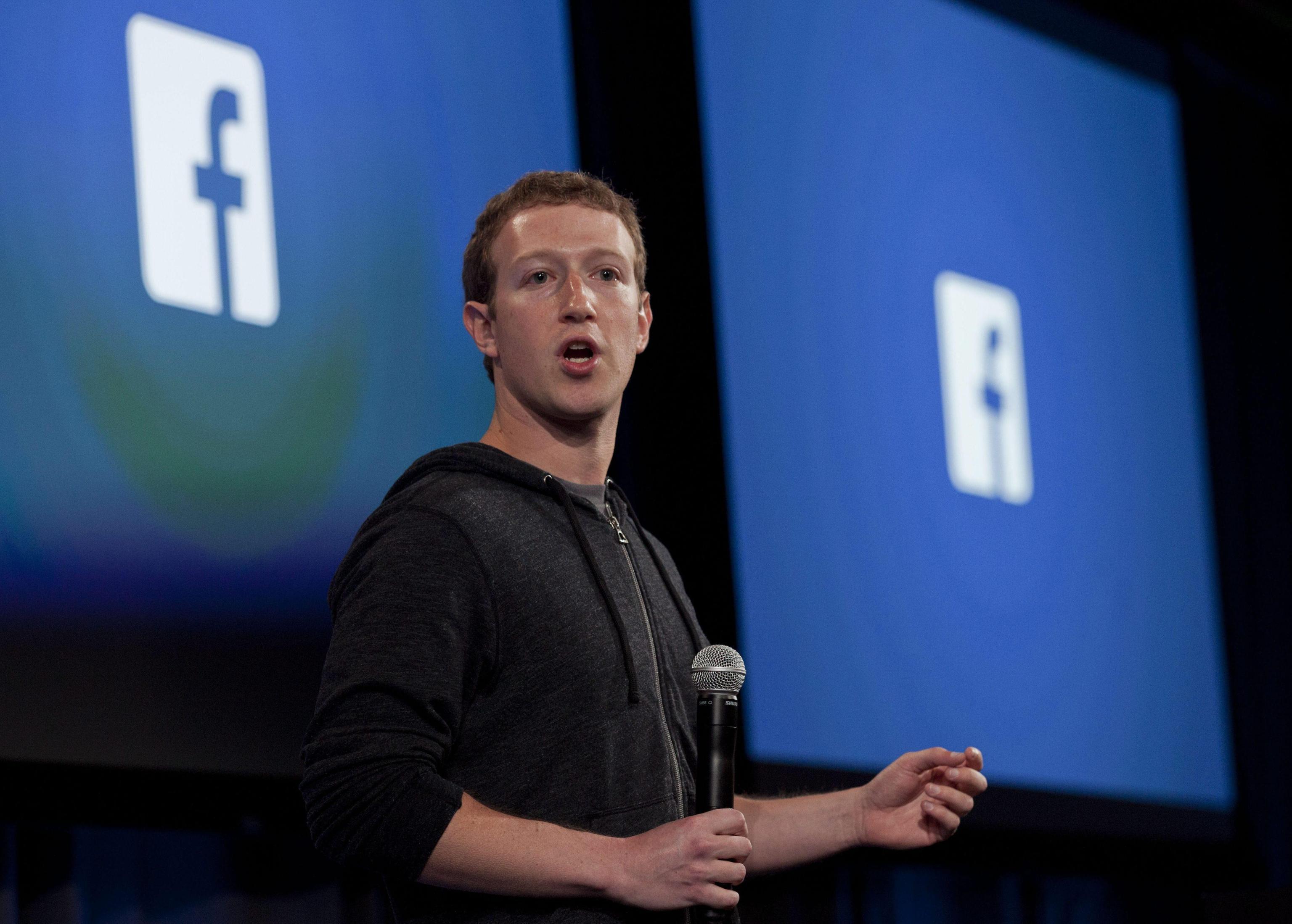 Facebook: come guadagna il social network di Zuckerberg?