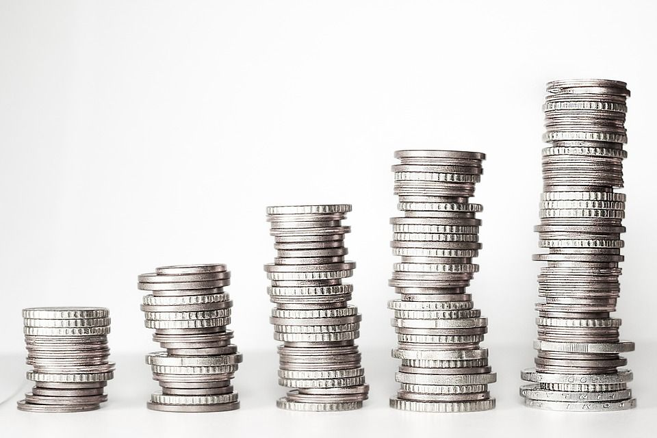 Flat tax come funziona in Italia? Il significato e un esempio