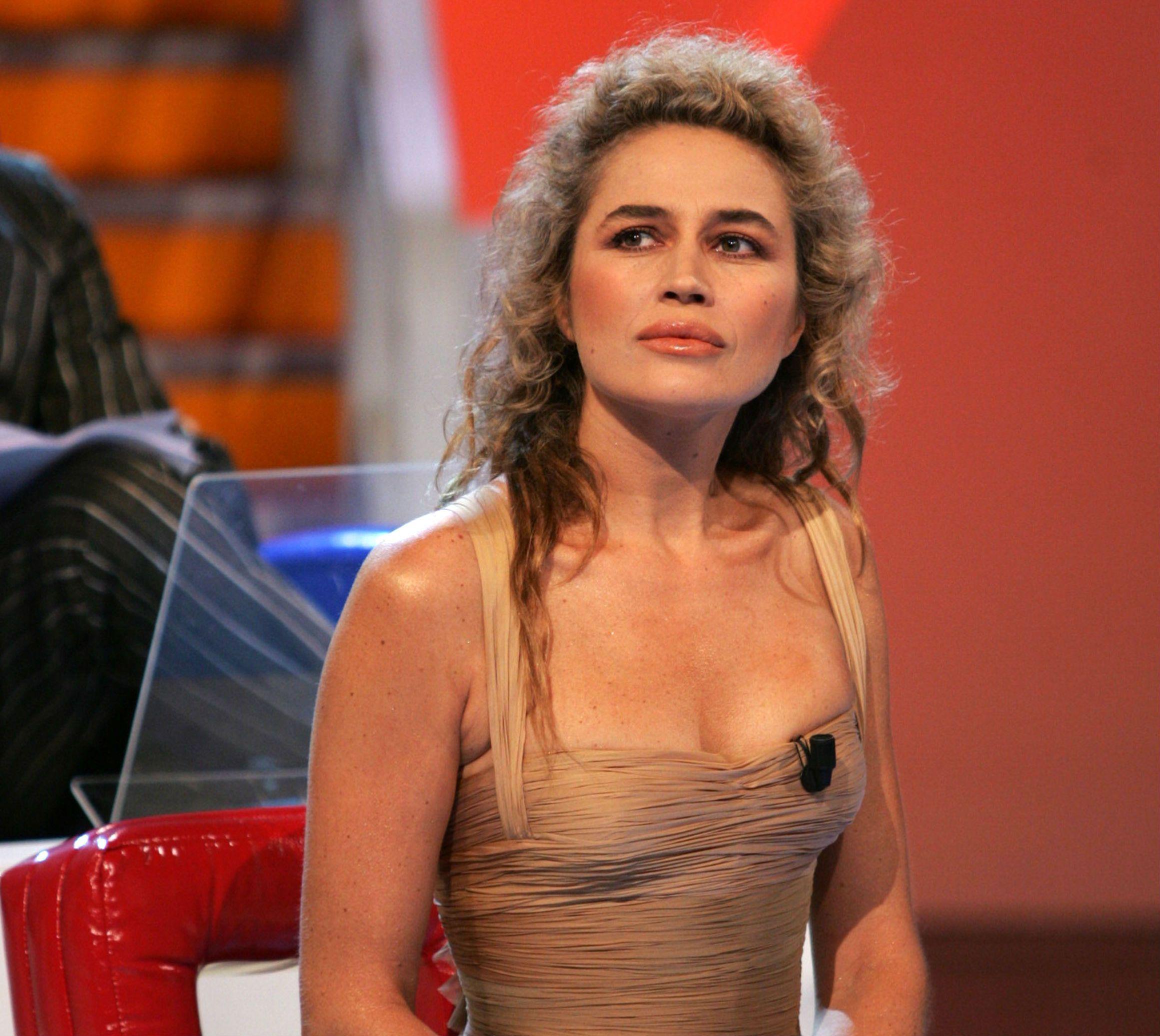 Grande Fratello Vip 3, cachet dei concorrenti: Lory Del Santo la più pagata?