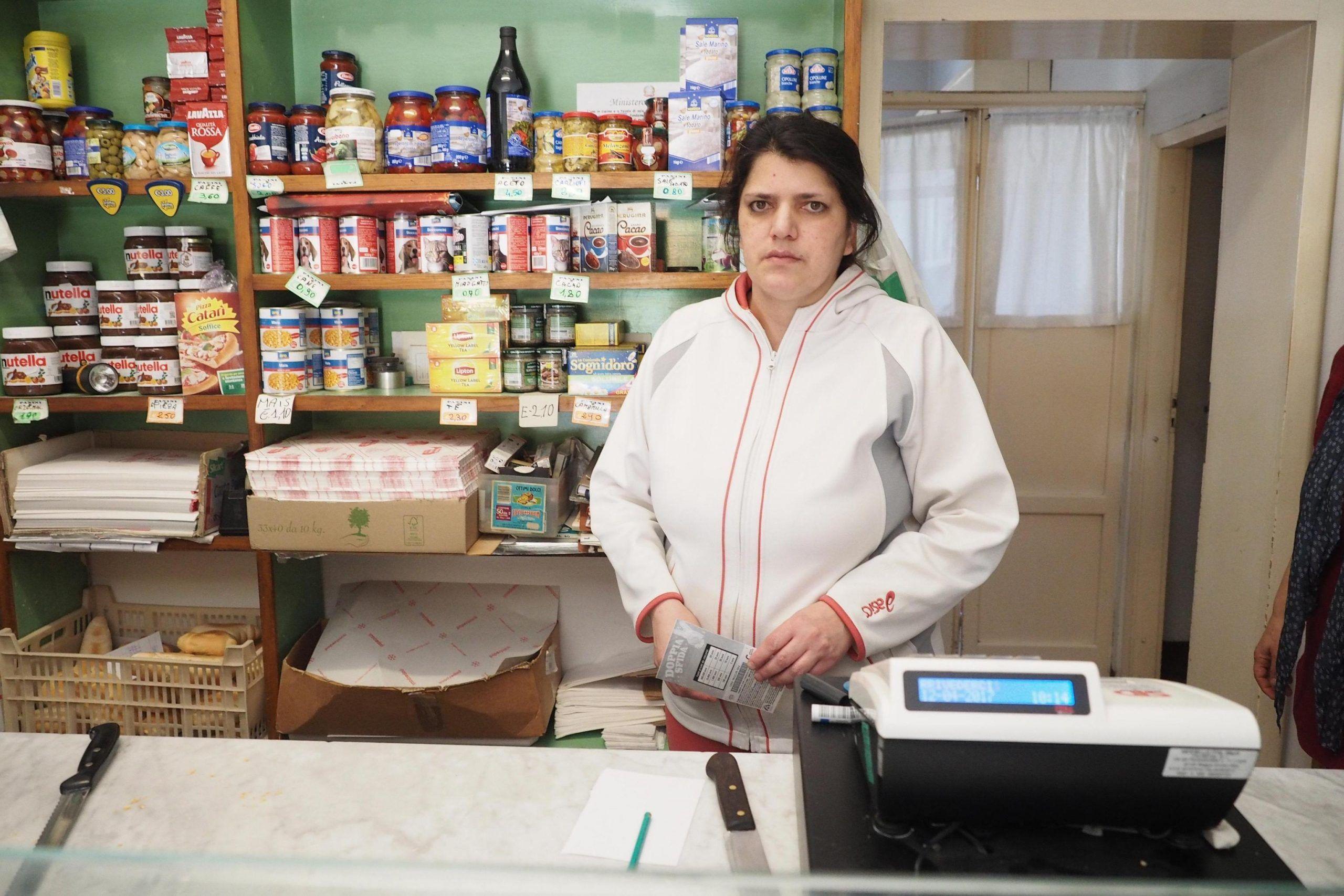 Igor il russo ultime notizie: ascoltata la vedova Fabbri, è mistero sulle armi del barista ucciso a Budrio