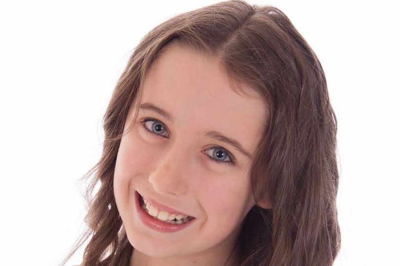 Megan Hoyle