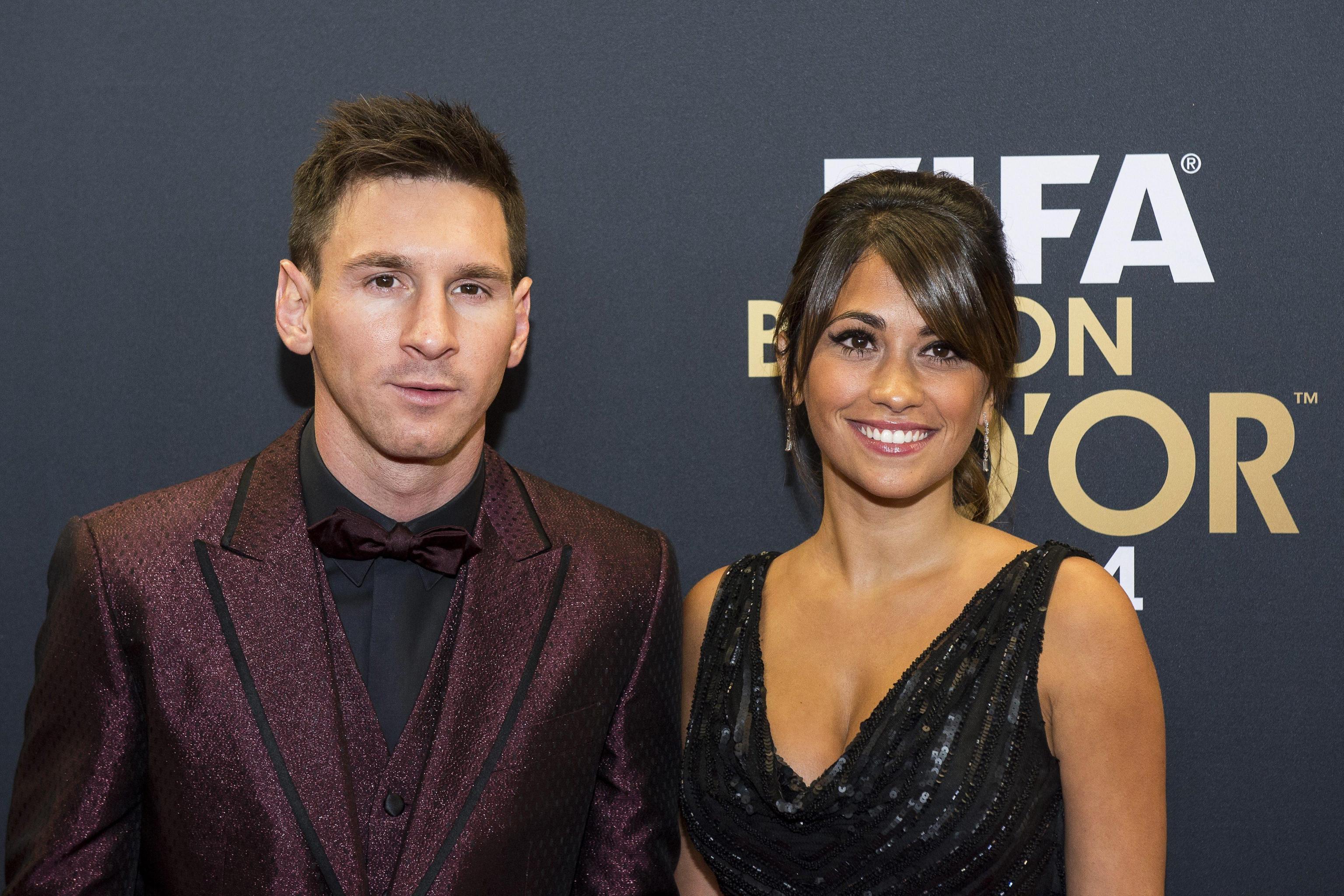 Quanto guadagna Leo Messi? Il patrimonio netto dell'argentino visto ai raggi X