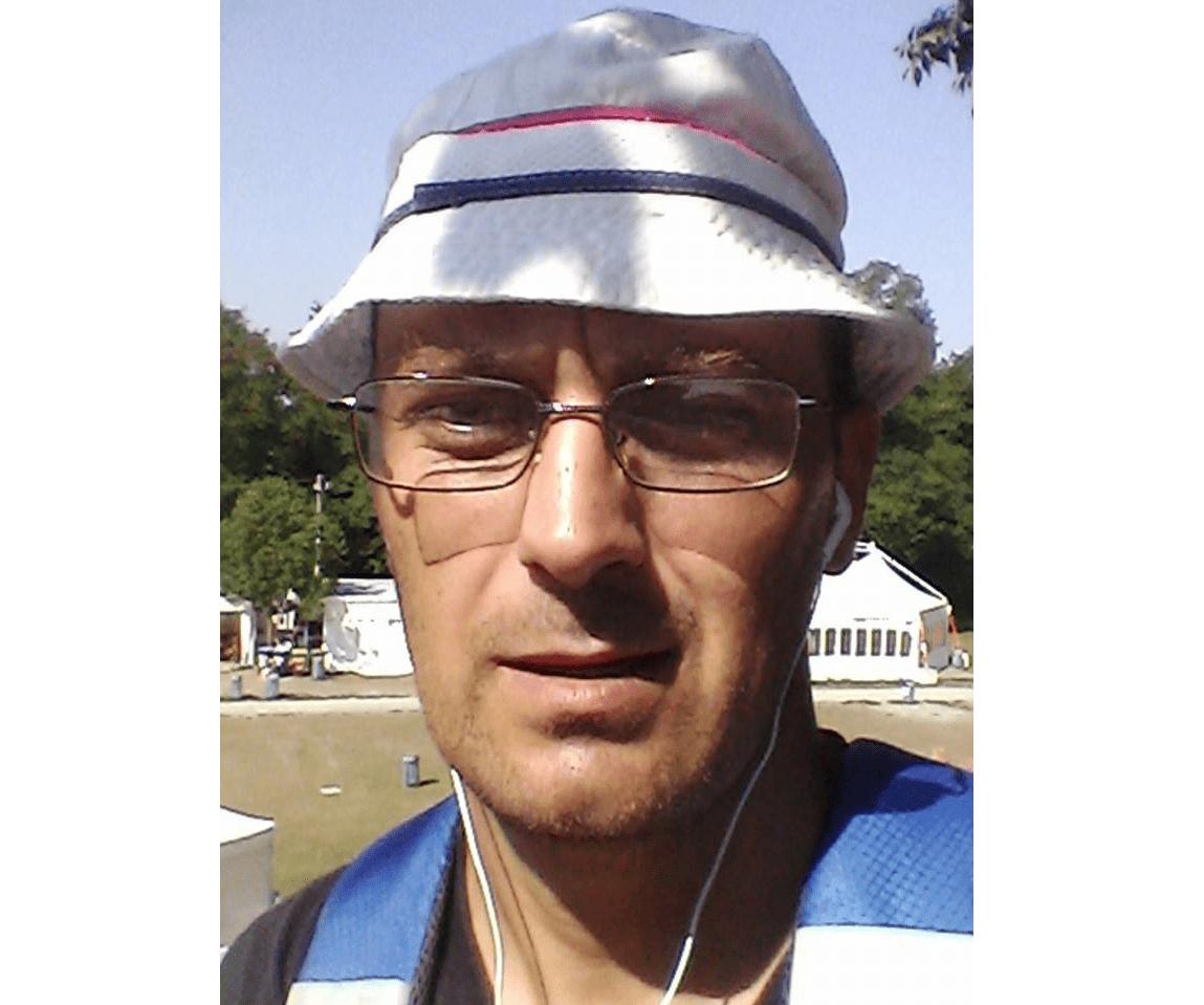 Igor il russo ultime notizie: due agenti del carcere rischiano guai per aver parlato di Igor Vaclavic