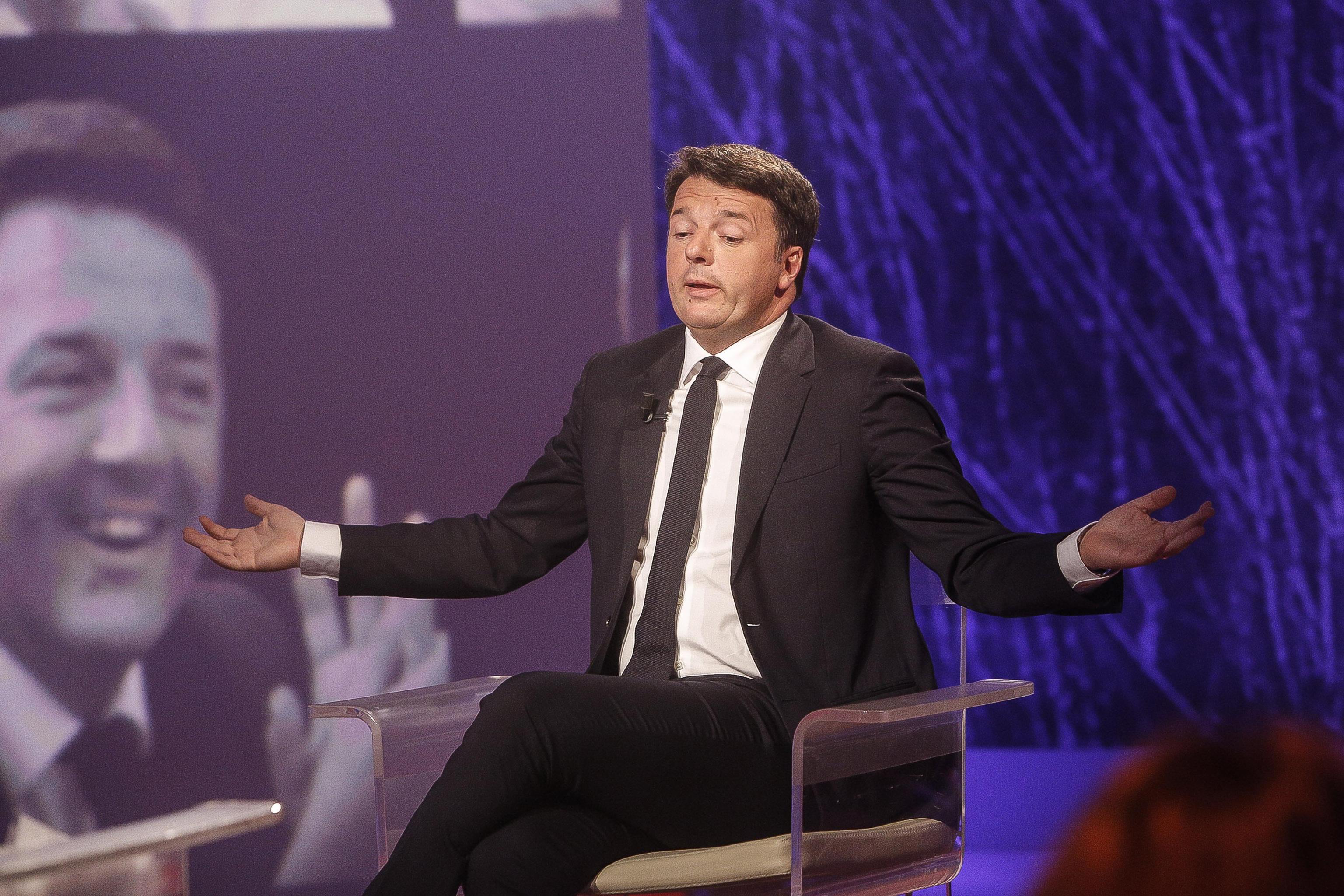 Pensioni Ape Social: caos per ritardi, ma per Renzi è un successo