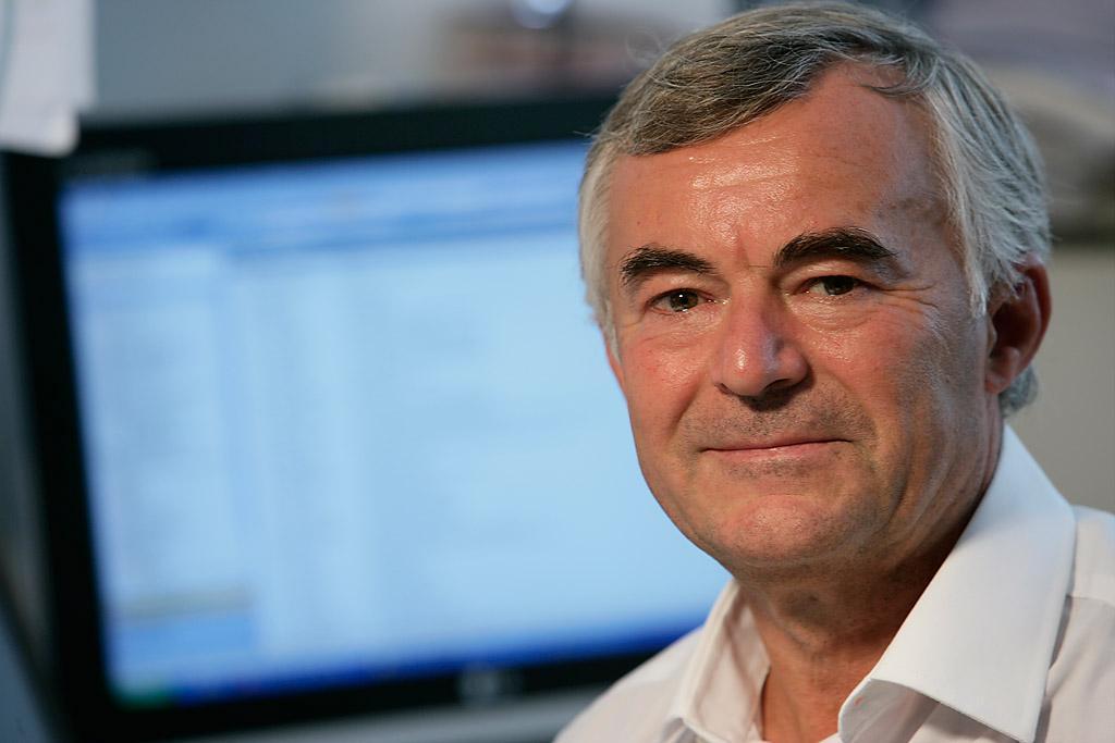 Vaccini ultime news: è italiano l'inventore dell'anno, vincitore degli European Inventor Award
