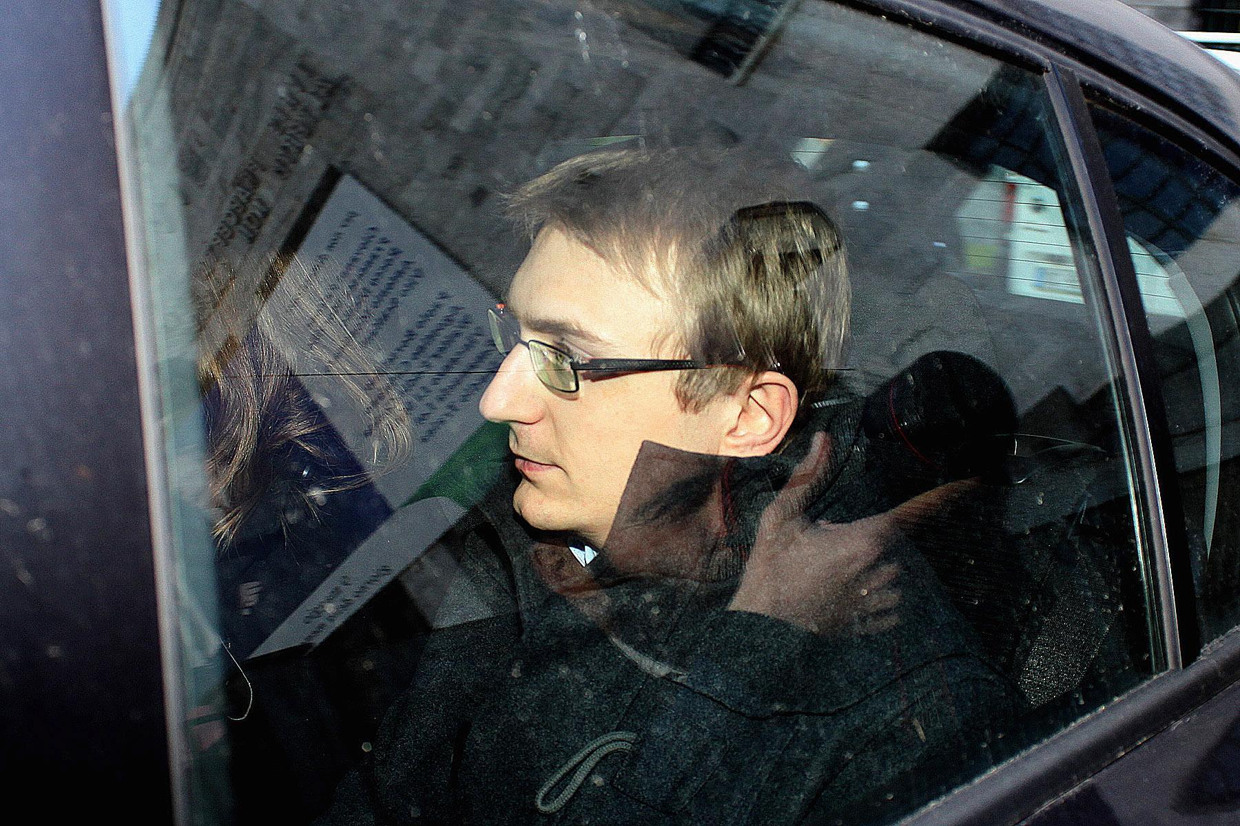 Alberto Stasi: Cassazione conferma condanna a 16 anni per il delitto di Garlasco