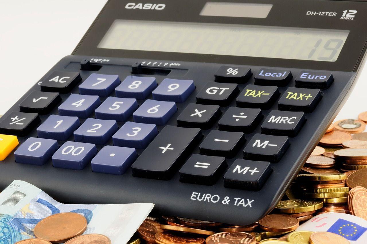 Tari 2017: calcolo e scadenze per il pagamento della Tassa dei rifiuti